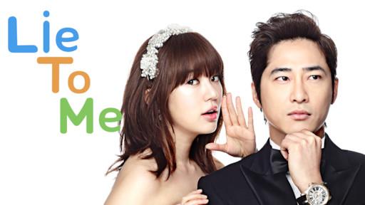 hyun hee ægteskab ikke dating
